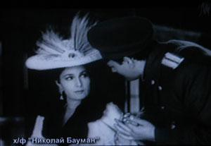 «Умерла лучшая Аксинья всех времен»: знаменитые актеры об Элине Быстрицкой