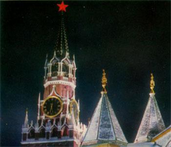 «Дождь» показал пилот первого в России сериала о политик...