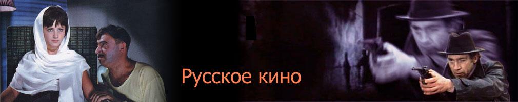 О фильме Андрей Рублев