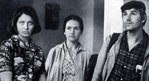 Людмила Зайцева - полная биография